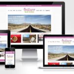 Welcome to Bellano Web Studio!