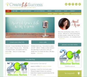 createlifesuccessSS
