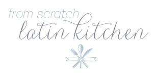 latinkitchen-logo