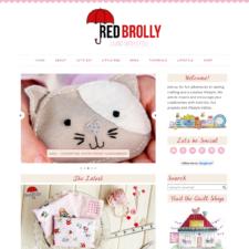 redbrolly-home