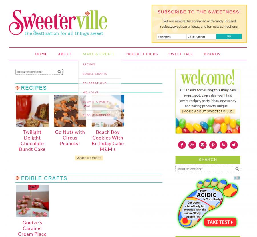sweeterville2