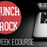 Launch and Rock eCourse