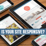 Sure Your Site is Beautiful, but is it Responsive?