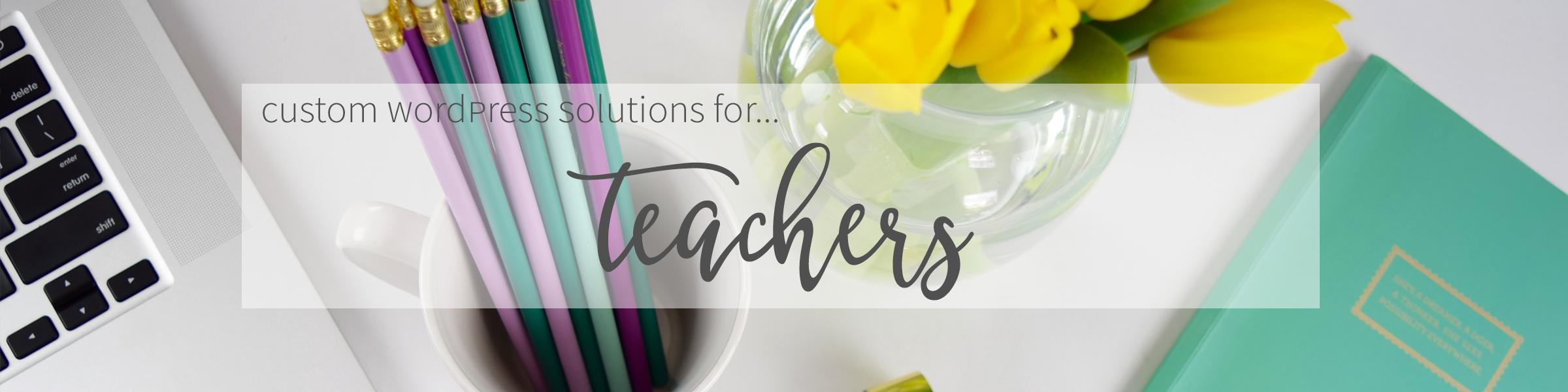 slide-teachers