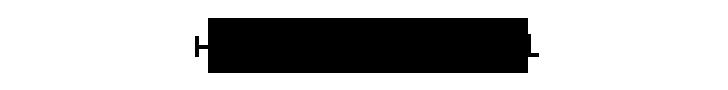 affiliate-badge_728x90-transparent-black-hosted