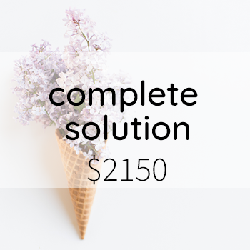completeSolution-2019