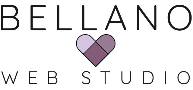 Bellano Web Studio